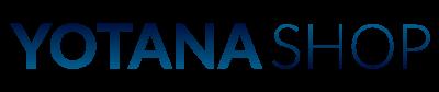 Yotana Shop Coupons & Promo codes